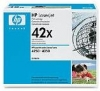 IdealOffice, HP LaserJet  Dual Pack Black Print Cartridge for LJ 4250/4350/Q5942XD/up to 20,000 pages each (2xQ5942X)/653 лв с ДДС