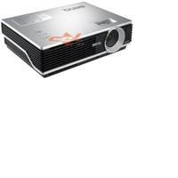 IdealOffice, Benq SP820/2139 лв с ДДС