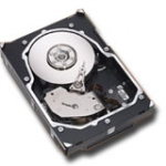 IdealOffice, HDD Server SEAGATE Cheetah 15K.4 /146GB /15000rpm /8MB cache /U320 SCSI /SCA-2 80-pin/1-pk/ST3146854LC/1205 лв с ДДС