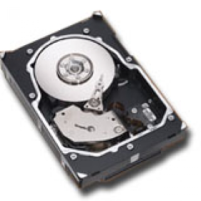 IdealOffice, HDD Server SEAGATE Cheetah 15K.4 /73GB/ 15000rpm /8MB cache/ U320 SCSI /HD 68-pin/ST373454LW/629 лв с ДДС