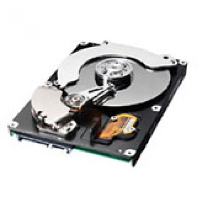 IdealOffice, HDD Desktop SAMSUNG /SpinPoint P120/ 250GB /7200rpm/ 8MB cache /Serial ATA II-300/SP2504C/118 лв с ДДС