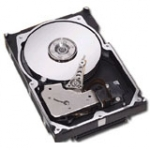 IdealOffice, HDD Server SEAGATE Cheetah 10K.7 /36.8GB/ 10000rpm /8MB cache/ U320 SCSI /SCA-2 80-pin/ST336807LC/379 лв с ДДС