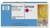 IdealOffice, HP Color LaserJet  Magenta Print Cartridge for CLJ 3000/Q7563A/up to 3,500 pages/207 лв с ДДС
