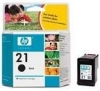 IdealOffice, HP 21 Black Inkjet Print Cartridge /C9351AE/150 копия/24 лв с ДДС
