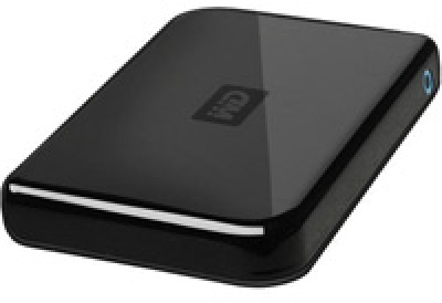 IdealOffice,  HDD /160GB/ USB Passport Portable /5400rpm /12.0ms /2MB cache/235 лв с ДДС