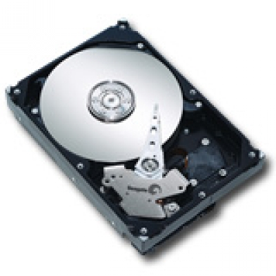 IdealOffice, HDD Desktop SEAGATE /Barracuda 7200.9 /120GB/ 7200rpm /2MB cache /Ultra ATA-100/ST3120213A/106 лв с ДДС