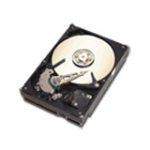 IdealOffice, HDD Desktop SEAGATE /Barracuda 7200.10 /750GB /7200rpm /16MB cache /Ultra ATA-100/ST3750640A/275 лв с ДДС