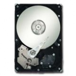 IdealOffice, HDD Server SEAGATE Barracuda ES with NCQ /250GB /7200rpm /16MB cache /Serial ATA II-300/1-pk/ST3250620NS/158 лв с ДДС