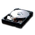 IdealOffice, HDD Desktop SAMSUNG /SpinPoint T133S /400GB /7200rpm /16MB cache /Serial ATA II-300/HD401LJ/169 лв с ДДС