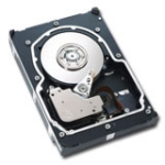 IdealOffice, HDD Server SEAGATE Cheetah 15K.5 /300GB /15000rpm /16MB cache/ U320 SCSI /HD 68-pin/1-pk/ST3300655LW/1264 лв с ДДС