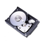 IdealOffice, HDD Server FUJITSU MAW NP /73.5GB /10025rpm /8MB cache /U320 SCSI /HD 68-pin/ 1-pk/MAW3073NP/288 лв с ДДС