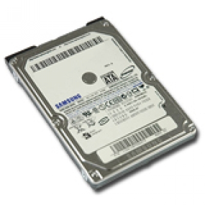 IdealOffice, HDD Mobile /80GB/ SAMSUNG SpinPoint M80/ 5400rpm/ 8MB cache/ Serial ATA-150/HM080HI/119 лв с ДДС