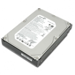 IdealOffice, HDD Desktop SEAGATE /Barracuda 7200.10/ 80GB /7200rpm/ 2MB cache /Serial ATA II-300/ST380215AS/85 лв с ДДС