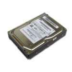 IdealOffice, HDD Desktop SAMSUNG /SpinPoint T166S/ 500GB /7200rpm/ 16MB cache /Serial ATA II-300/HD501LJ/217 лв с ДДС