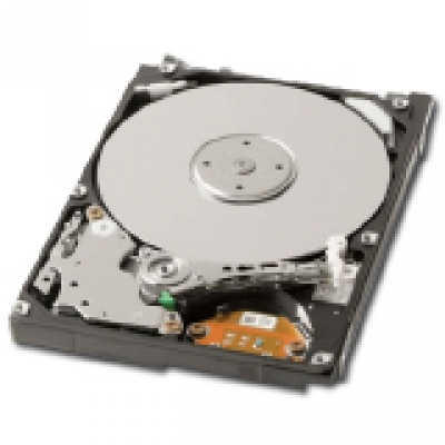 IdealOffice, HDD Mobile/160GB/ TOSHIBA/ 5400rpm/ 8MB cache/ Serial ATA-150/MK1637GSX/160 лв с ДДС