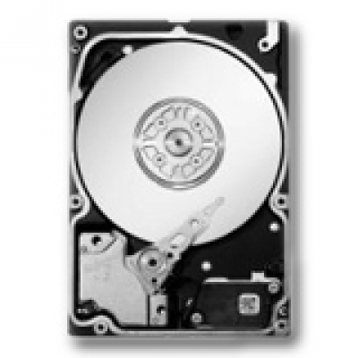 IdealOffice, HDD Server SEAGATE Savvio 10K.2 /146.8GB /10000rpm /16MB cache /Serial Attached SCSI/1-pk/ST9146802SS/554 лв с ДДС
