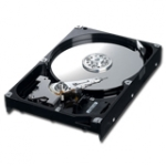 IdealOffice, HDD Desktop SAMSUNG /SpinPoint S166 /160GB /7200rpm /8MB cache /Serial ATA II-300/HD161HJ/98 лв с ДДС