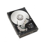 IdealOffice, HDD Desktop SEAGATE/ Barracuda 7200.11/ 1TB /7200rpm /32MB cache /Serial ATA II-300/ST31000340AS/315 лв с ДДС