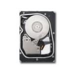 IdealOffice, HDD Server SEAGATE Cheetah NS 10K.1 /400GB /10075rpm /16MB cache /Serial Attached SCSI/1-pk/ST3400755SS/1050 лв с ДДС