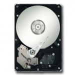 IdealOffice, HDD Desktop SEAGATE /Barracuda 7200.11 /500GB /7200rpm/ 32MB cache /Serial ATA II-300/ST3500320AS/153 лв с ДДС
