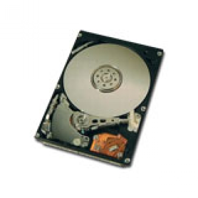 IdealOffice, HDD Mobile /120GB/ SAMSUNG SpinPoint M5S/ 5400rpm/ 8MB cache/ Serial ATA-150/HM121HI/127 лв с ДДС