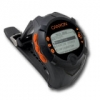 IdealOffice, CANYON CNS-GPS2 Personal Navigation Device/240 лв с ДДС