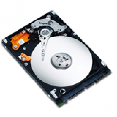 IdealOffice, HDD Mobile /250GB/ SEAGATE/ Momentus 5400/ 5400rpm/ 8MB cache/ Serial ATA II-300/ ST9250827AS/137лв ДДС