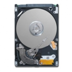 IdealOffice, HDD Mobile /160GB/ SEAGATE /Momentus 5400/ 5400rpm/ 8MB cache/ Serial ATA II-300/ST9160827AS/137 лв с ДДС