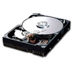 IdealOffice, HDD Desktop SAMSUNG /SpinPoint F1 /750GB /7200rpm /32MB cache /Serial ATA II-300/202 лв с ДДС