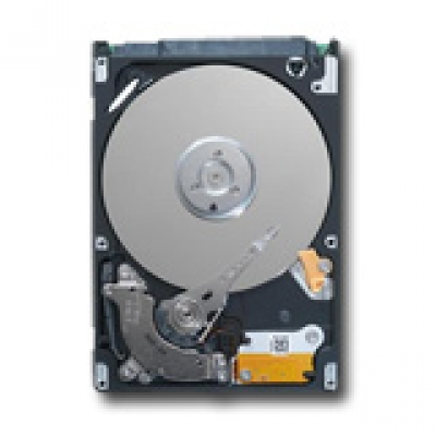 IdealOffice, HDD Mobile /320GB/ SEAGATE /Momentus 5400.5/ 5400rpm/ 8MB cache/ Serial ATA II-300/ST9320320AS/160 лв с ДДС