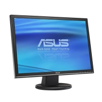 IdealOffice, ASUS/ 22