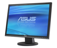 IdealOffice, ASUS /22