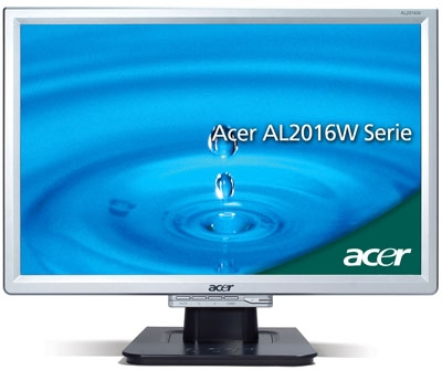 IdealOffice, Acer 20