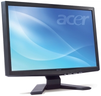 IdealOffice, Acer 22