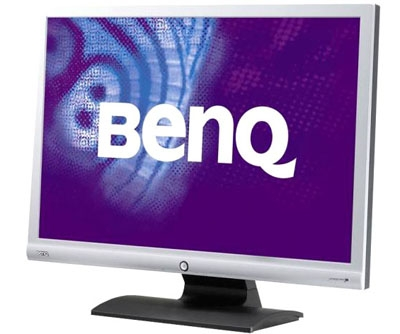 IdealOffice, BENQ 19