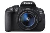 Фотоапарати и камери