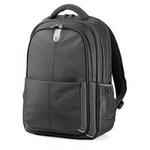 IdealOffice, Раница HP Professional Series Backpack - H4J93AA - 39.62 cm (15.6