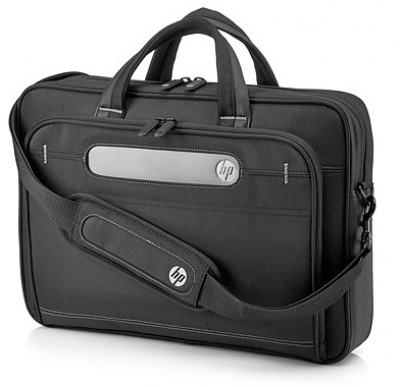 "Чанта, HP Business Case - 39.62 cm (15.6"") - H5M92AA - 37,89 лева с ДДС"