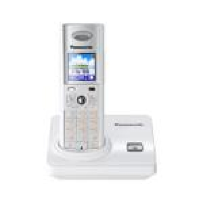 IdealOffice, Panasonic KX-TG8200FXR/T/115 лв с ДДС