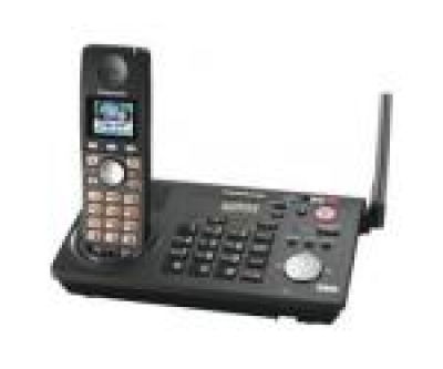 IdealOffice, Panasonic KX-TG8280FXR/T/206 лв с ДДС