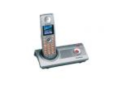 IdealOffice, Panasonic KX-TG9120FXS/135 лв с ДДС