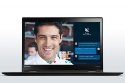 Lenovo Thinkpad X1 Carbon 4 - 3498 лв. с ДДС