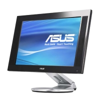 IdealOffice, ASUS /19
