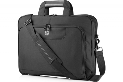 "Чанта HP Value Case 18"" Top Load - QB683AA - 33 лв. с ДДС"