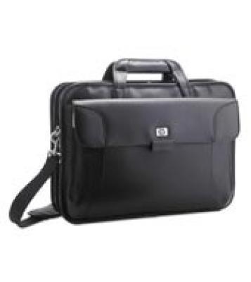 IdealOffice, HP Executive Leather Case RR316AA 96.75 лв с ДДС