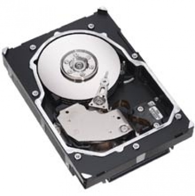 IdealOffice, HDD Server SEAGATE Cheetah 15K.4 /36GB /15000rpm /8MB cache /Serial Attached SCSI/ST336754SS/380 лв с ДДС