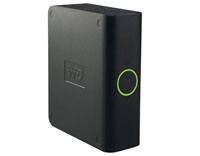 IdealOffice, WD EXTRNL /500GB /USB2.0/228 лв с ДДС