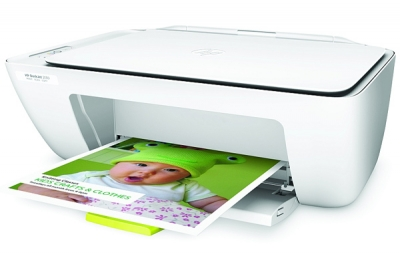 HP DeskJet 2130 All-in-One Printer - 76 лв. с ДДС