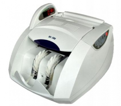 IdealOffice, BC200 UV - 736.57 лв. с ДДС