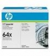 IdealOffice, HP LaserJet  Black Print Cartridge with Smart Printing Technology (LJ P4014, P4015, P4515)/CC364X/ 24000 pages/442 лв с ДДС